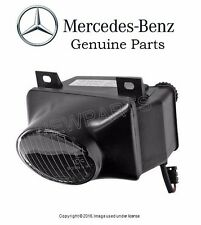 Mercedes Front Fog Light AMG r170 w208 w210 side specific clk430 clk55 e430