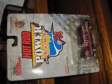 RARE 1/64 RC Hot Rod Power Tour '98 #7 '56 1956 Chevy Bel Air Nomad 1 of 19,998