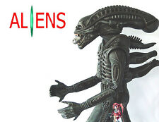 Movie Classic Alien 1 1/5 Vinyl Model Kit