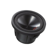 "BRAND NEW! ALPINE SWR-10D4 TYPE-R 10"" subwoofer with dual 4-ohm voice coils 500W"