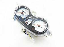 GY6 150cc Scooter Moped Speedometer Light Gas Gauge Jonway Roketa Sunl U SD09