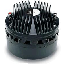 "18 Sound ND2060 2"" 8ohm 100 w hf néodyme compression driver"