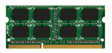 NEW! 4GB DDR3 PC3-12800 Laptop Memory for HP/Compaq EliteBook 8470p
