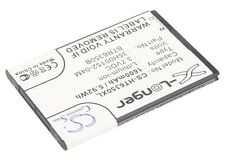 UK Battery for Verizon Droid Incredible 2 35H00152-04M 35H00152-05M 3.7V RoHS