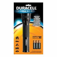 "Duracell 60-003 Daylite 3 ""AA"" Battery LED Aircraft"