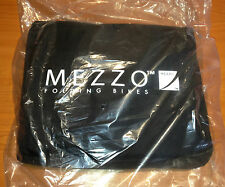 Mezzo Folding Bike Full Cover Bag