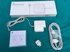 Genuine Apple 85W MagSafe 2 Power Adapter (MacBook Pro with Retina ) MD506LL/A