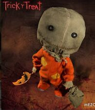 "Mezco Trick r Treat Sam Mega Scale 15"" Preorder"
