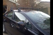 YAKIMA ROOF RACK Towers bars clips & misc ALL VEHICLES! Thule,Q,1A,Pre-Railgrab!