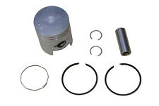 Honda MT50 MB50 piston kit BIG BORE +1.00mm o/s (83-93) bore size 46.00mm