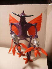 MOTU REVELL 1982 CEJI-ARBOIS POWER LORDS ARKUSS  figure COMPLET TBE Rare