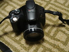 LikeNew Canon Powershot SX40 Digital Camera