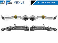 FOR MERCEDES CLS C219 E CLASS W211 S211 FRONT LOWER REAR SUSPENSION CONTROL ARMS