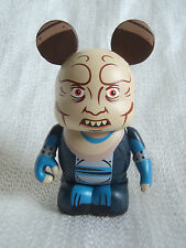 "Disney Vinylmation Star Wars Series #3 - BIB FORTUNA 3"" Mickey Mouse Figure"