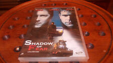 Shadow of Fear (2004) Dvd ..... Nuovo