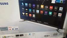 NEW Samsung UN32J5205AFXZA 32-Inch 1080p HD Smart LED TV - FAST SHIPPING