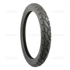 NEW MICHELIN ANAKEE2 90/90-21 MOTORCYCLE FRONT TIRE ADVENTURE DUALSPORT 82571