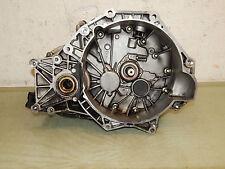 Opel Vectra C Signum 2,2direct 114KW Getriebe 5Gang Schaltgetriebe F23 049236