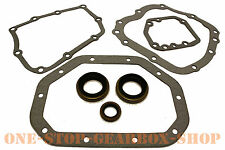 Vauxhall Vectra / Zafira F10/F13/F15/F17 Gearbox Gasket and Oil Seal Set