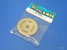 Team Losi XXX-S Kevlar Spur Gear 64P 128T with Drive Pulley (LOSA3943)