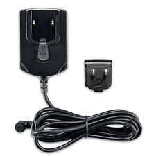 Garmin OEM A/C Wall Plug Charger Charging Cable for Rino GPS 600 610 650 655T