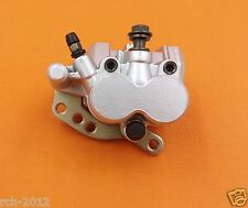 New Front Brake Caliper For Yamaha YZ125 250 YZ 125 YZ250 1990-1997 With Pads