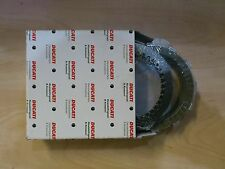 Genuine Ducati Spare Parts Clutch Plate Set, Monster 600 620 750 800, 19020092B