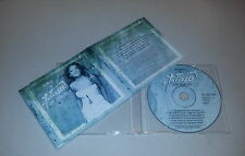 Single CD  In Mood feat. Juliette - Live Your Life  1999  6.Tracks