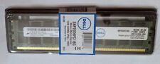 Dell 16GB Certified SNP20D6FC/16G SNPJDF1MC/16G A6994465 2Rx4 DDR3 RDIMM 1600MHz