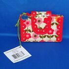 Vera Bradley - Frill - Pretty & Petite Card Holder Wallet