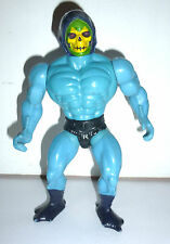 Masters of the Universe - SKELETOR - Actionfigur motu heman 80er filmation (SK1)