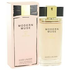 Modern Muse Perfume 3.4 oz EDP By ESTEE LAUDER FOR WOMEN NIB