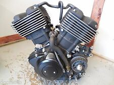 2015 Harley-Davidson Street XG750 Running Tested Engine Motor Trans VIDEO 5K