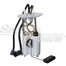 New Spectra Premium Perfomance Fuel Pump Assembly SP2294M