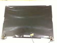 "14"" LCD Screen Assembly For Acer TravelMate Timeline 8481T-9831 LED"
