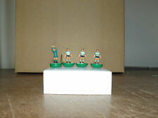 SPORTING LISBON 2016/17  SUBBUTEO TOP SPIN TEAM