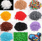 New Fun 1000pcs HAMA/PERLER BEADS for GREAT Kids Great Fun Multi colors TI AU