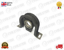 PROPSHAFT CENTER BEARING  FOR MERCEDES BENZ SPRINTER / A9014110412