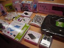 Lot revendeurs destockage solderie informatique accessoire souris webcam clavier