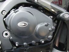 R&G Racing Engine Case Cover Kit to fit Honda CBR 1000 RR Fireblade 2004-2007