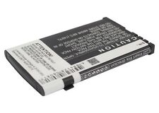 High Quality Battery for Bea-fon S210 Premium Cell