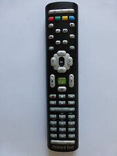 PACKARD BELL WINDOWS MEDIA PC REMOTE CONTROL OR32E no usb receiver