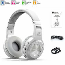 Stereo Bluetooth Headset Headphone For Samsung Galaxy Note 5 4 HTC M9 Nokia LG