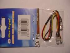NE11015500 LED-Kabel Nine Eagles Kestrel 500SX
