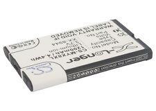 Li-ion Battery for Sagem XX-8944 MYX-8 MYX8 NEW Premium Quality