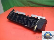 Konica Minolta PageWorks 12 Genuine OEM Fuser Assembly