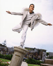 Damus, Mike [Teen Angel] (9683) 8x10 Photo