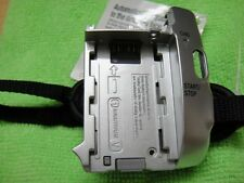 GENUINE SONY DCR-SR68 BATTERY HOLD REPAIR PARTS