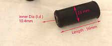 1 x ROYAL ENFIELD FUEL TANK RUBBER WITH SLEEVE ASSEMBLY 110422 (MCR157