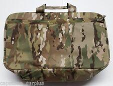 Granite Gear MultiCam CASEVAC Medical Equipment Bag MultiCam TICS NEW T-5 Hypo